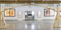 """广州艺术博物院""""白云机场分院""""正式开门迎客 - 广东大洋网"""