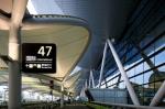 """""""五一""""假期在白云机场乘机,这份交通攻略请收好 - 广东大洋网"""