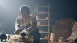 《坚守之城》短片让世界看见制造业之都的传承与创新 - News.Timedg.Com