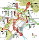 激发沙河发展新活力!沙河片区最新规划通过 - 广东大洋网