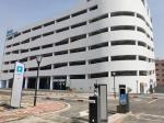 新增近600个车位!市妇幼保健院停车楼5月1日起试运行 - News.Timedg.Com