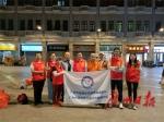 离家26年,户口已被注销,广州志愿者助流浪者回家 - 广东大洋网
