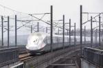 """""""五一""""小长假第3天,广铁预计发送旅客206万人次 - 广东大洋网"""