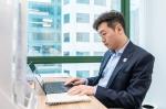 香港夫妻同心来穗创业,希望把父母孩子都接过来 - 广东大洋网