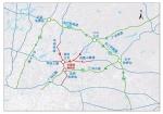 明日广州将迎高速返程高峰!收好这份指引 - 广东大洋网