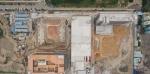 洪梅重大项目建设加速推进 一季度完成投资额3.57亿元 - News.Timedg.Com
