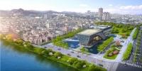 广州又一个博物馆上新,在这里寻找海丝印记 - 广东大洋网